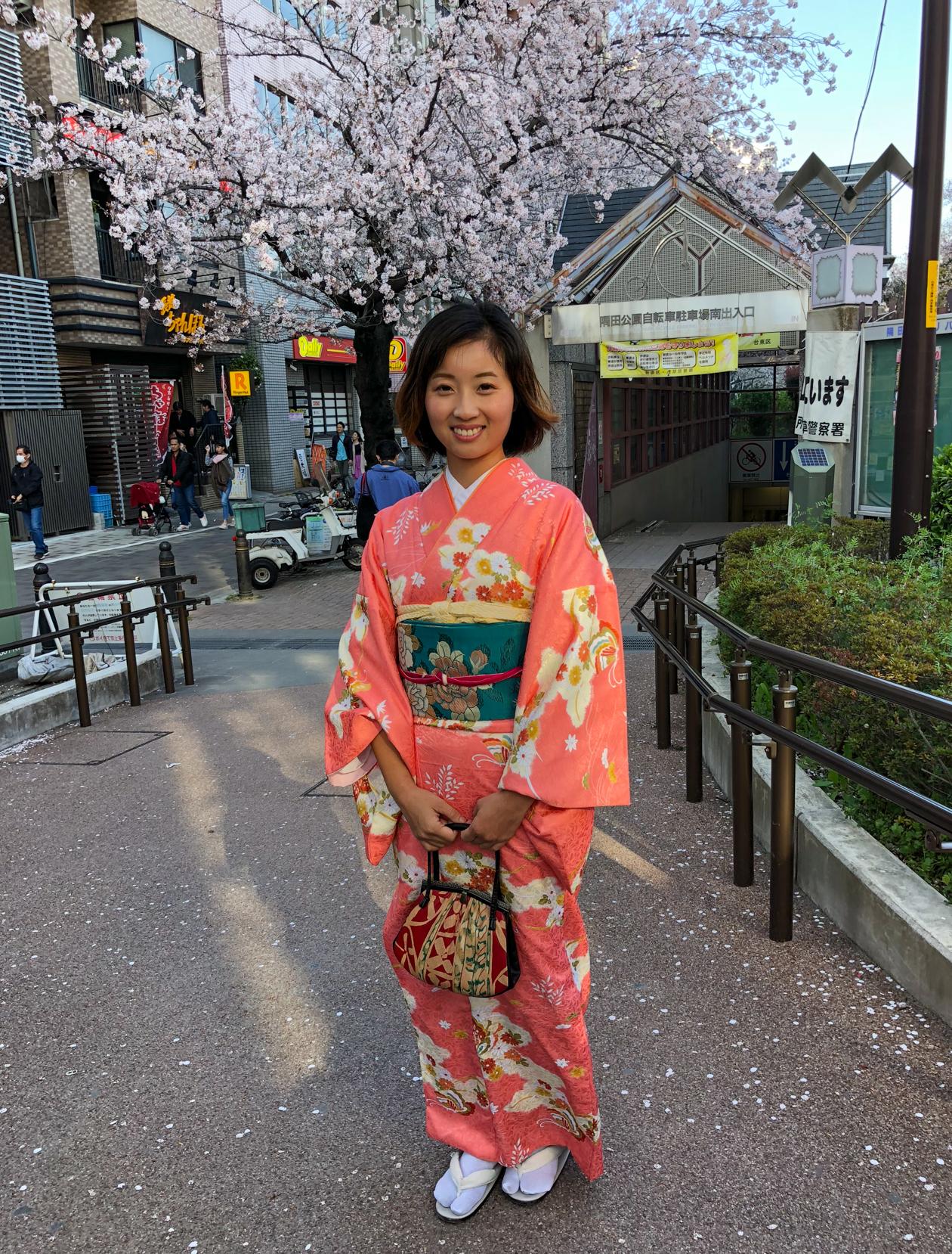 tokyo-japanse-schone