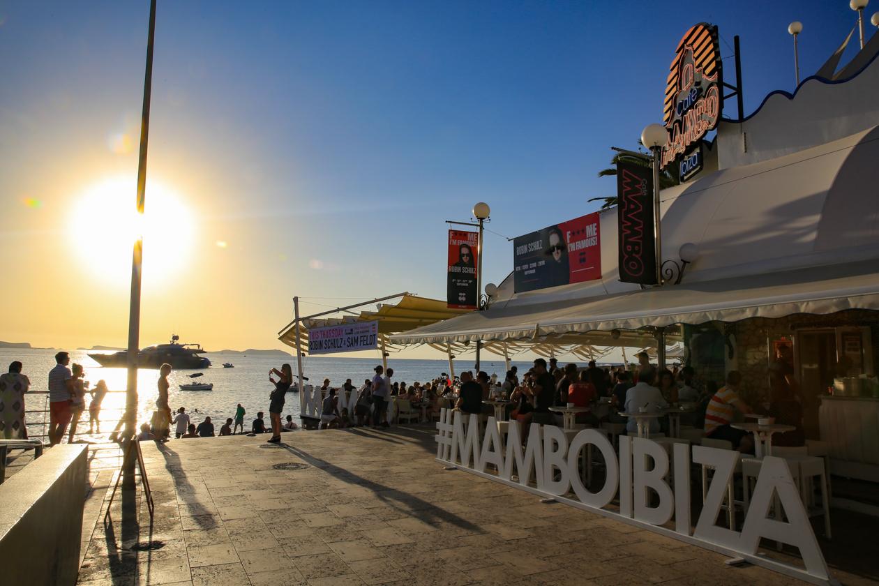 ibiza-cafe-mambo