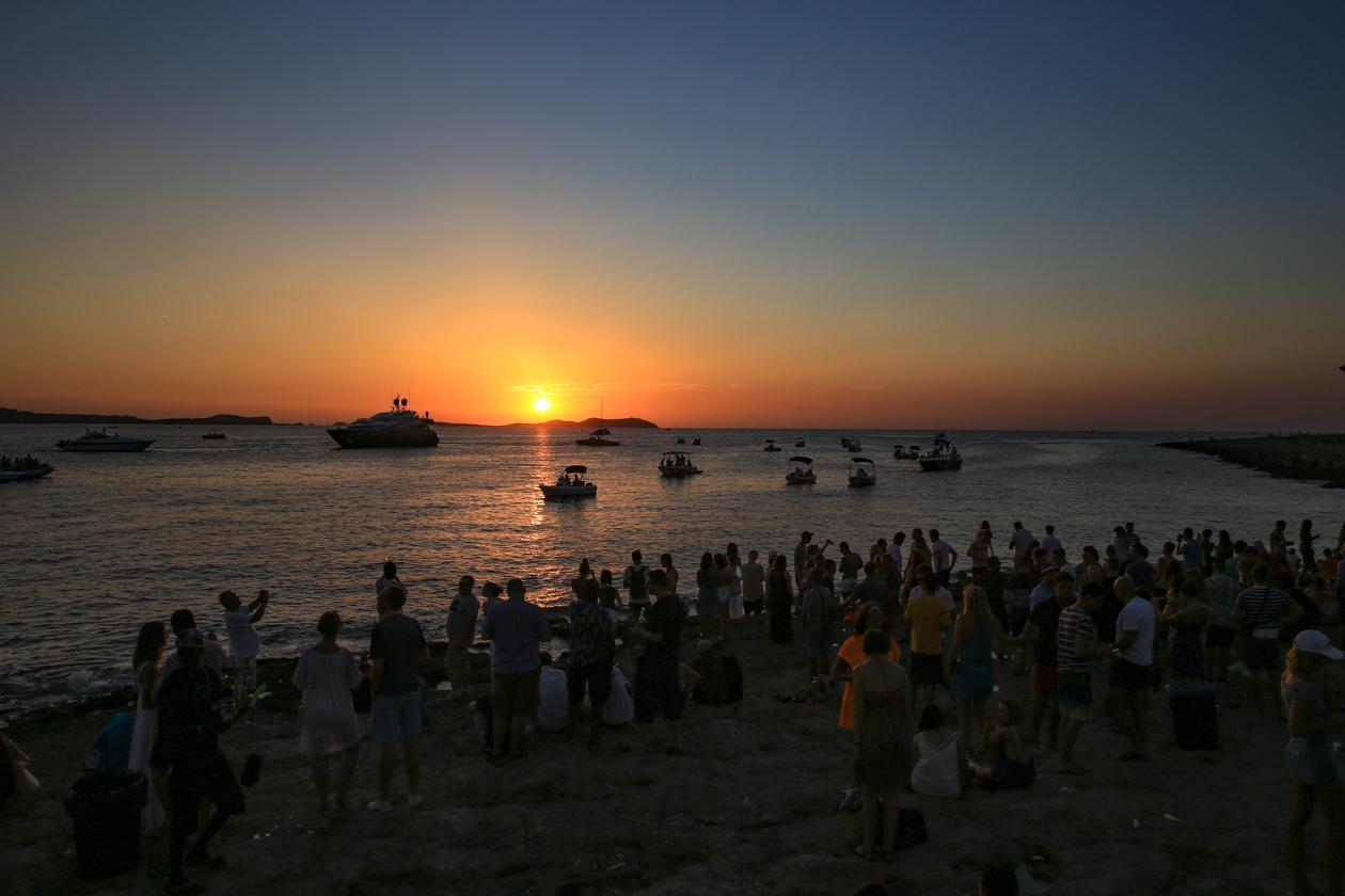 ibiza-zonsondergang2