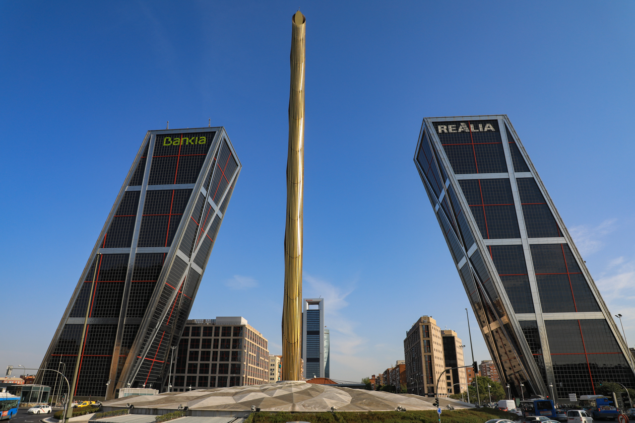 madrid-kio-torens