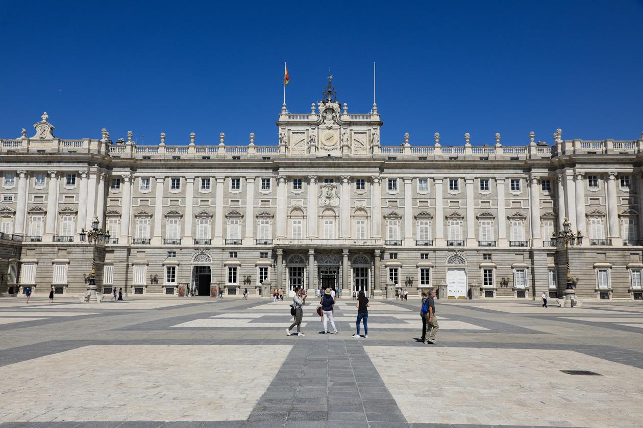 madrid-koninklijk-paleis