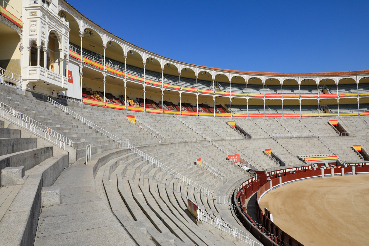 madrid-plaza-de-toros