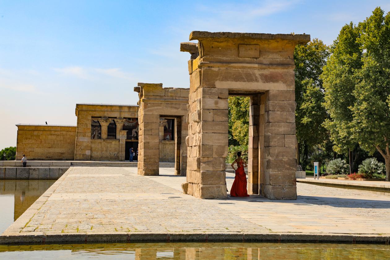 madrid-templo-de-debod