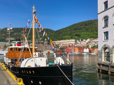 bergen-in-24-fotos