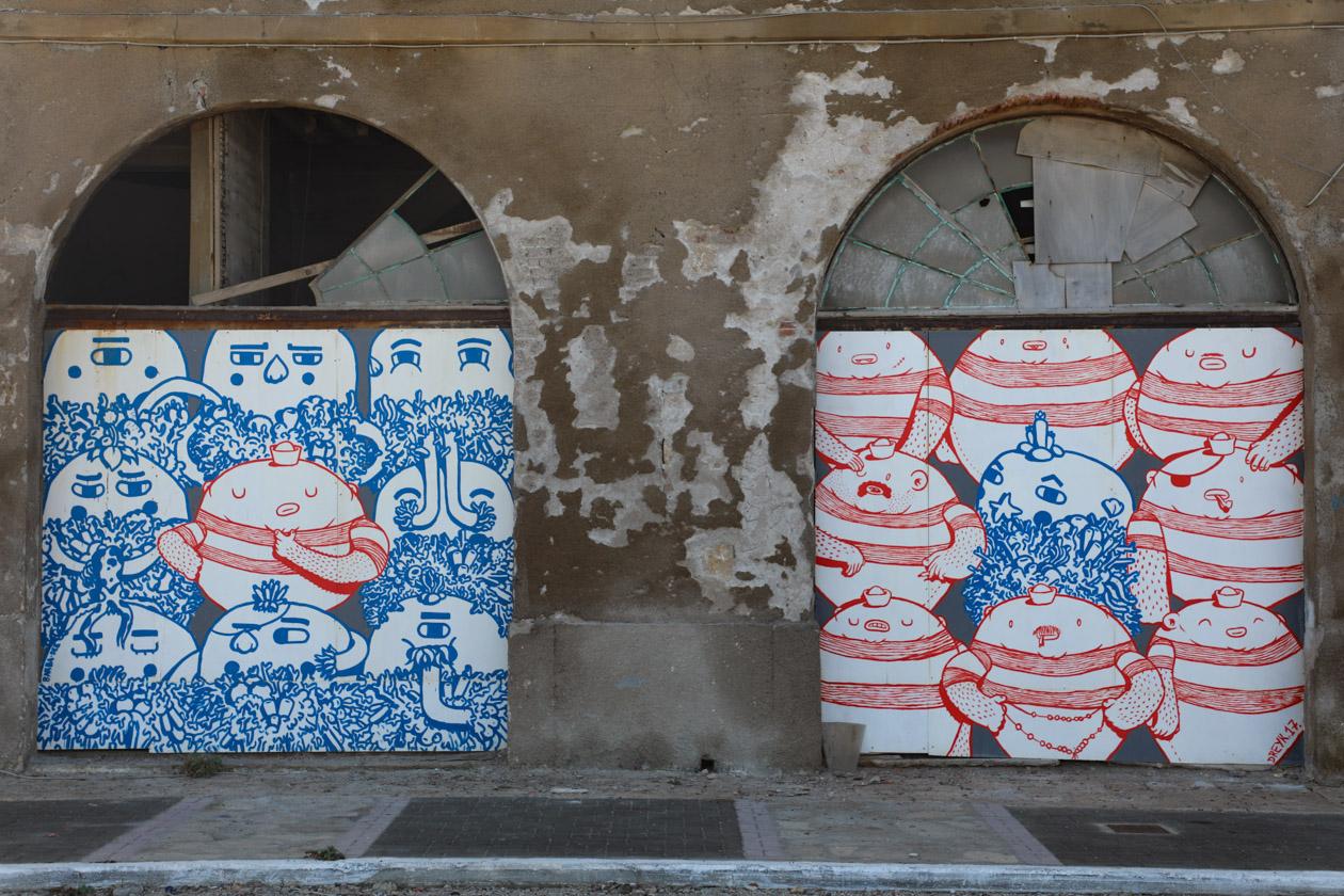 samos-karlovassi-streetart