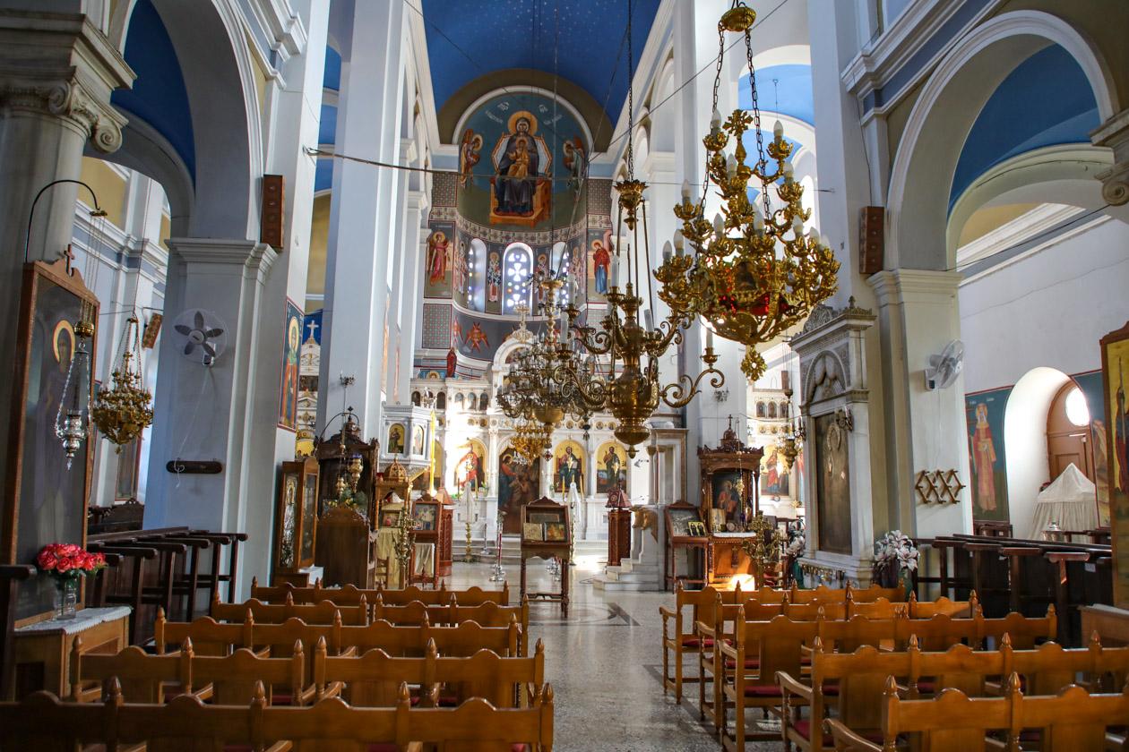 samos-kerk-kokkari-van-binnen
