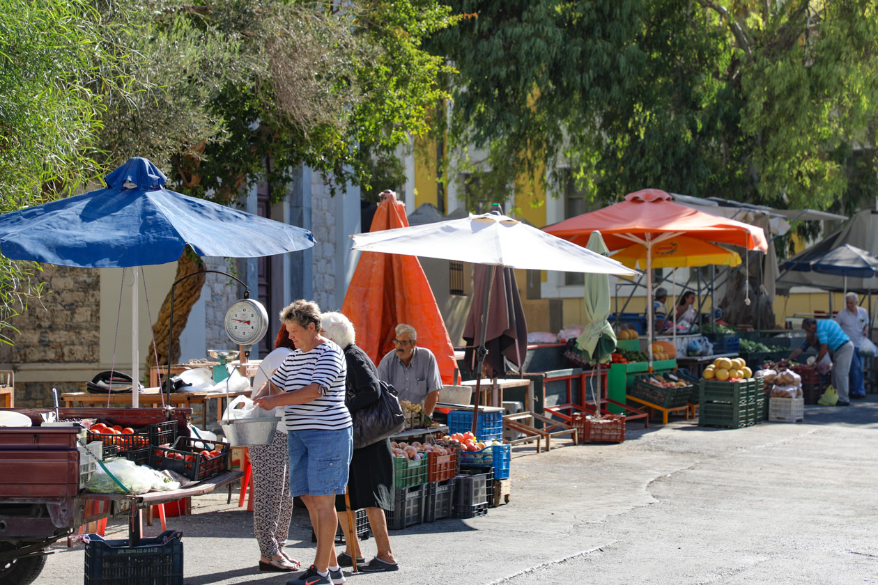 samos-markt