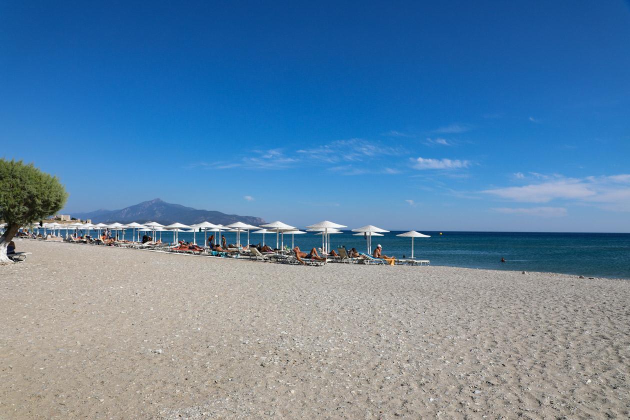 samos-potokaki-beach
