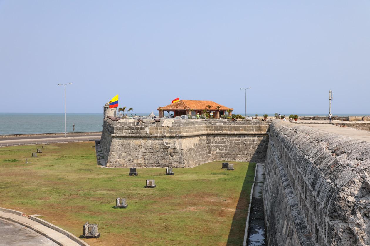 stadsmuur