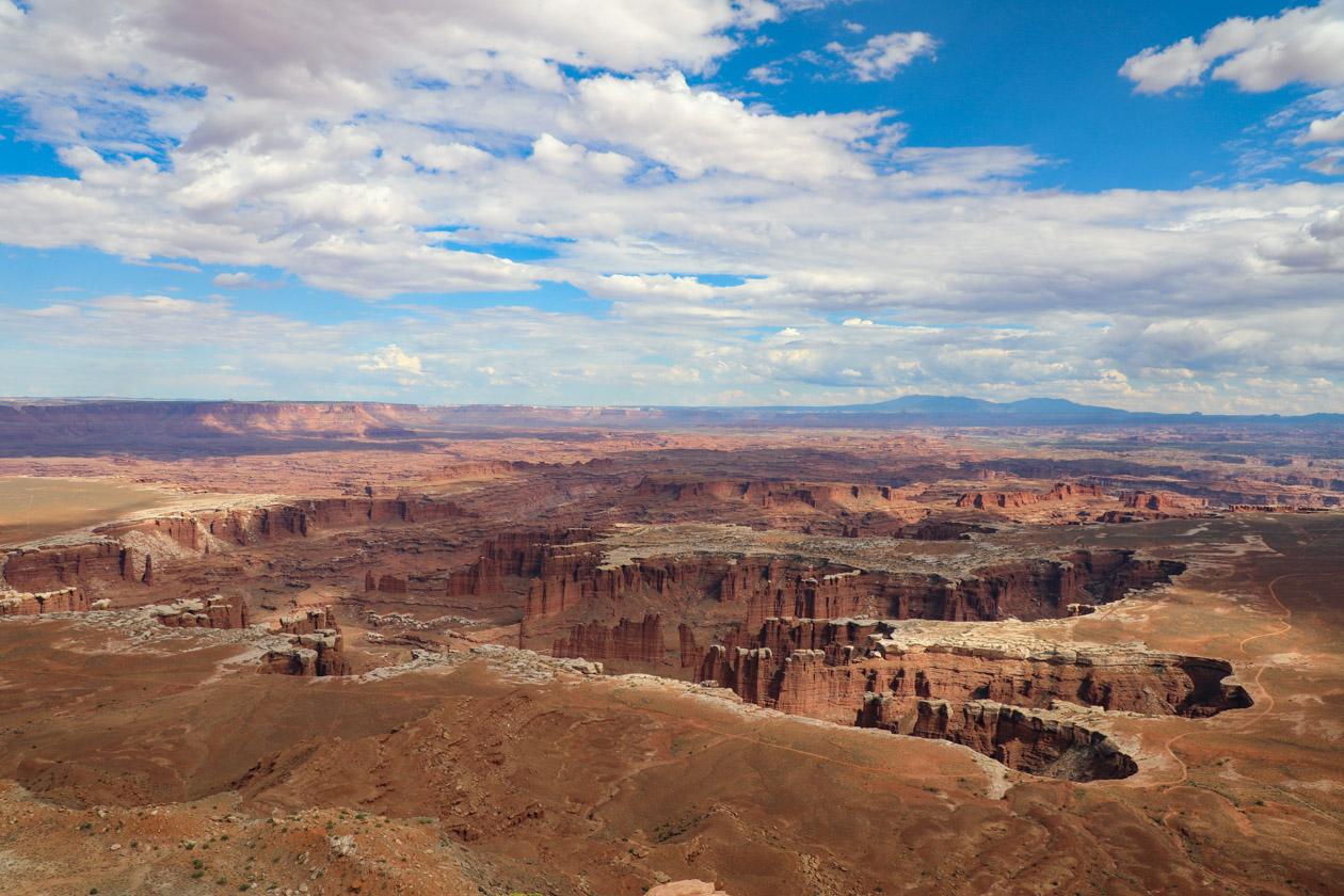 Grand View Overlook