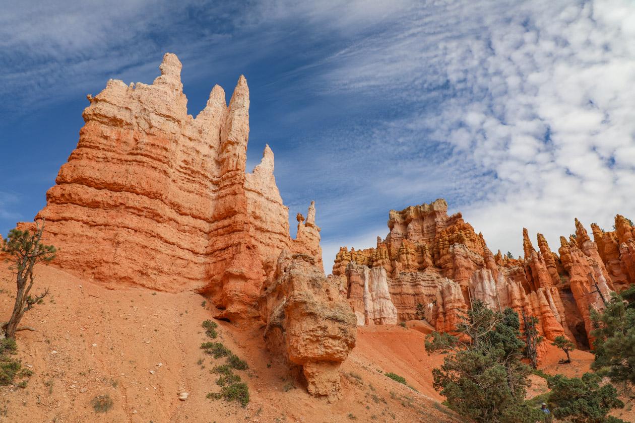 Utah in 24 foto's